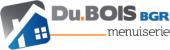 DuBois BGR Menuiserie
